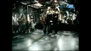 Madonna - Sorry ( превод )