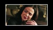Премьера 2015!!! Стас Михайлов - Мальчик задира (fen video) # Превод