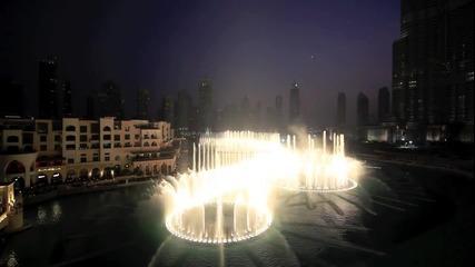 pee6tite fontani