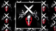 Eminem - Twisted (feat. Skylar Grey & Yelawolf) Shadyxv
