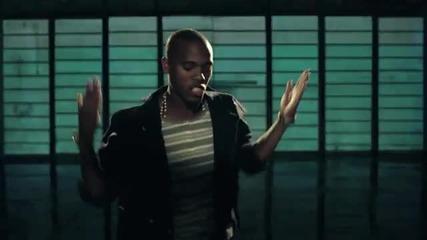 B.o.b. Feat. Hayley - Airplanes