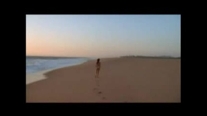 Adriana Lima - Красота