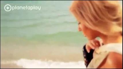 Пробвай се! Андреа - Пробва й се! ©2012
