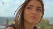 Дъщерите на Гюнеш * Güneşin Kızları еп.12 бг.суб трейлър 2