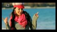 Шанел - Когато си с мен (remix) (official Video) 2010