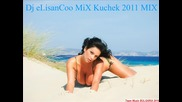 Mix Кючек - Дж.елишанчоо..2011 Syper Hit Mix Kuchek - Dj elisancoo Mix