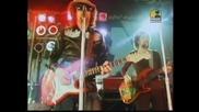 Electric Light Orchestra - Evil Woman With Lyrics Hd