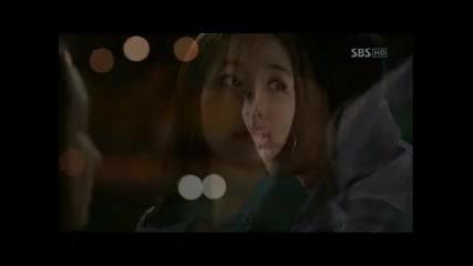 01.yim Jae Beum – Love ( City Hunter Ost 1 )