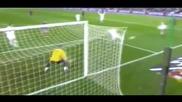 the Best Goalkeeper Saves
