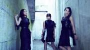 Kalafina - Blaze ( Arslan Senki: Fuujin Ranbu Ending Theme ) ( с бг превод )