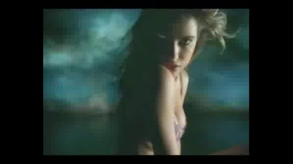 Adriana Lima - Cool Video!!!
