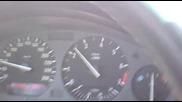 Belovec Cars -