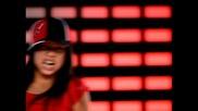 Eminem - Just Lose It *hq* + превод
