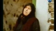 Ванга и Матрона Московская - 3. В част 2 - важни съвети към Сталин от Св. Матушка Матрона Московска