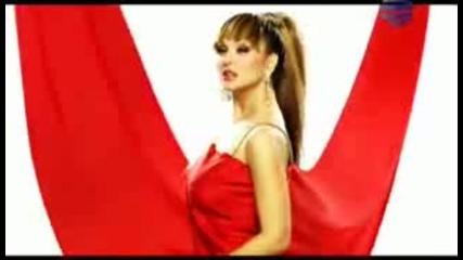 Глория - Вярвам в любовта 2010