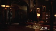 The Vampire Diaries 6x11 Webclip / Дневниците на вампира 6x11 Уебклип