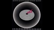 Queen - Mustapha