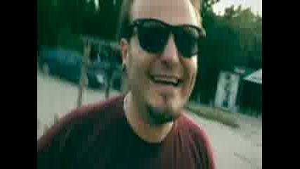 Young Bb young ft. Princc Vihren & 100 Kila - О колко си прос