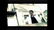 Sinan Sakic - Brate - Fen Video - Prevod