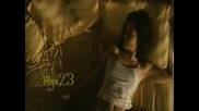 Pathology (2008) [1от3] Bg Sub