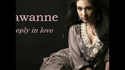 Rawanne feat Mc. Robinho - Deeply in love