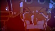 One Piece Amv - Sunrise [hd]