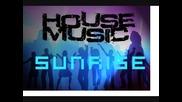 D-formation & Sunrise - Loca dance
