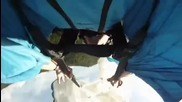 Base Jump Sessions