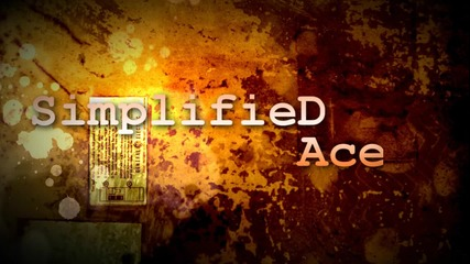 Simplifed's Ace