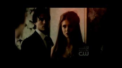 • Katherine | Оная песен знаеш ли я ти си ми Втори