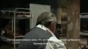 Хулиганът~karadayi еп.26 ~назиф Руски суб.