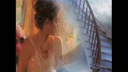 Неда Украден - Сънувам те ... ( превод )