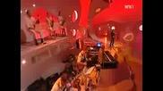 Alexander Rybak Foolin Live