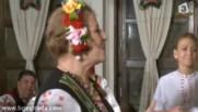 Бинка Добрева - Полегнала е Гергана( 2016)