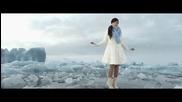 Страхотна премиера   Indila - Love Story ( Официално видео ) 2014 + Превод