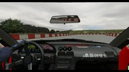 Life for speed drifting by Momo...drift