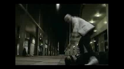 The Prodigy - Voodoo People [pendulum Remix]