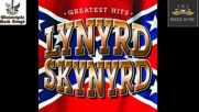 Motorcycle Rock Songs Biker Music The Best Lynyrd Skynyrd Full
