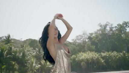 New ! Inna - Caliente (0фициално видео ) 2012