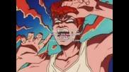 Manga Slam Dunk Ep 4 Part 2 Tur Sub