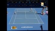 Тенис Класика : Джокович - Родик