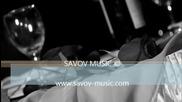 Savov - Признание / Making (backstage)' 2012