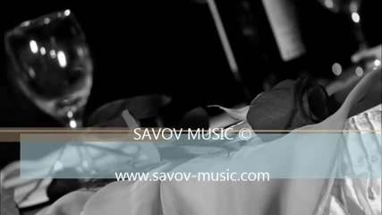 Savov - Признание / Making (backstage)' 2012