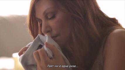 (bgsubs) _ / Kaiti Garbi - Apsyxa Pragmata _ Official Video Release 2015
