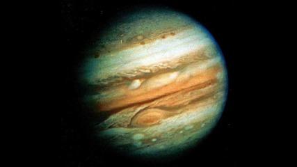 Limewax - Jupiter
