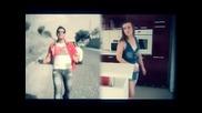 ( много яка песен ) Ervin Glume ko Mangipe 2011 - Official Video