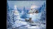 Щастлива Коледа Приятели!