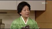 [бг субс] Golden Bride - епизод 40 - част 1/3