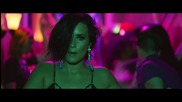Demi Lovato - Cool for the Summer { 2015, hq }