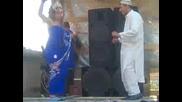 albena i jeki ot karlovo - indiiska svatba